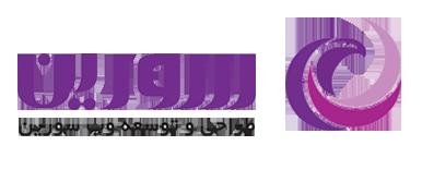 گروه طراحی و توسعه وب سورین | طراحی سایت یزد